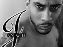 J Knight