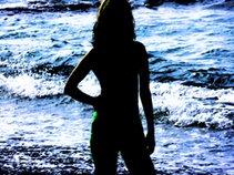 Sandshifter Music/Gail Vareilles