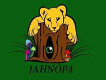 Jahnopa