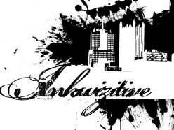 Image for Inkwizitive