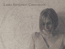 Laura Stevenson Christmann