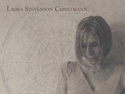 Image for Laura Stevenson Christmann
