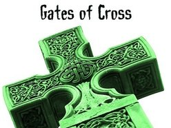 Gates of Cross