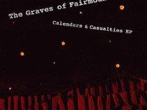 The Graves of Fairmount