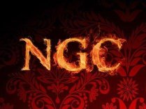 N-GC/G-C ZONA-B