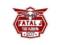 Fatal J