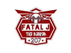 Image for Fatal J