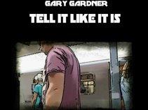 Gary Gardner