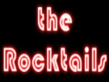 The Rocktails