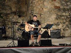 Gabriel Kazz Music