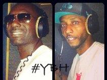 YBH Allstars