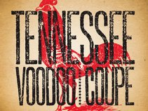 Tennessee Voodoo Coupe