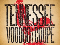 Image for Tennessee Voodoo Coupe