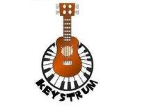 Keystrum