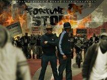 Bobby Stone