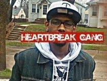 Tycoon the Heartbreak kidd