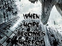 When Hope Becomes Horror
