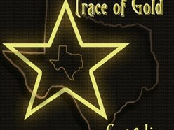 Image for Trace of Gold - Greg / Lisa