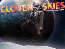 Cloven Skies