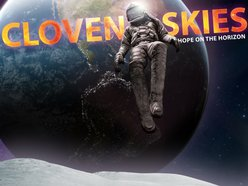 Image for Cloven Skies