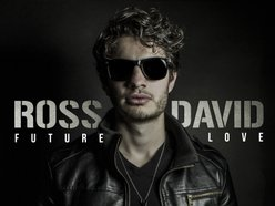 Image for Ross David