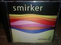 SMIRKER