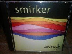 Image for SMIRKER