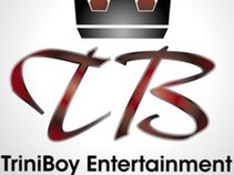 Triniboy Entertainment