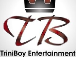 Image for Triniboy Entertainment