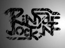 RockINsane
