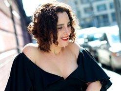 Image for Rebeca Vallejo