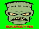 Rockenstein