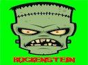 Image for Rockenstein