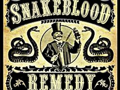Image for Snake Blood Remedy