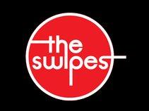 The Swipes