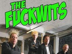 Image for The Fuckwits