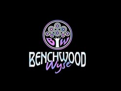 Image for Benchwood Wyse