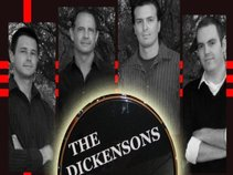 The Dickensons