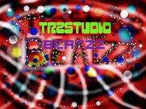 TR2STUDIO