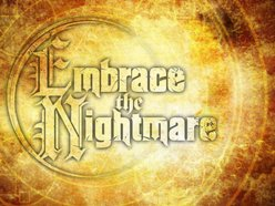 Image for Embrace The Nightmare
