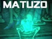 Matuzo