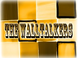 Image for The Walltalkers