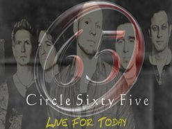 Image for Circle65