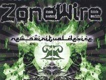ZoneWire
