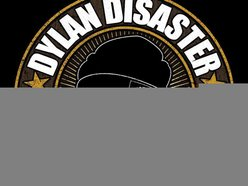 Image for Dylan Disaster