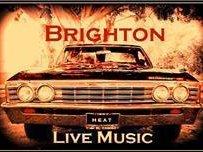 Brighton Blues Band