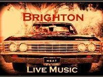 Image for Brighton Blues Band