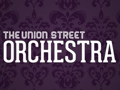 Image for The Union Street Orchestra