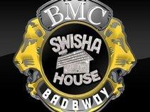 BADBWOY BMC