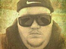 DJ Big Don
